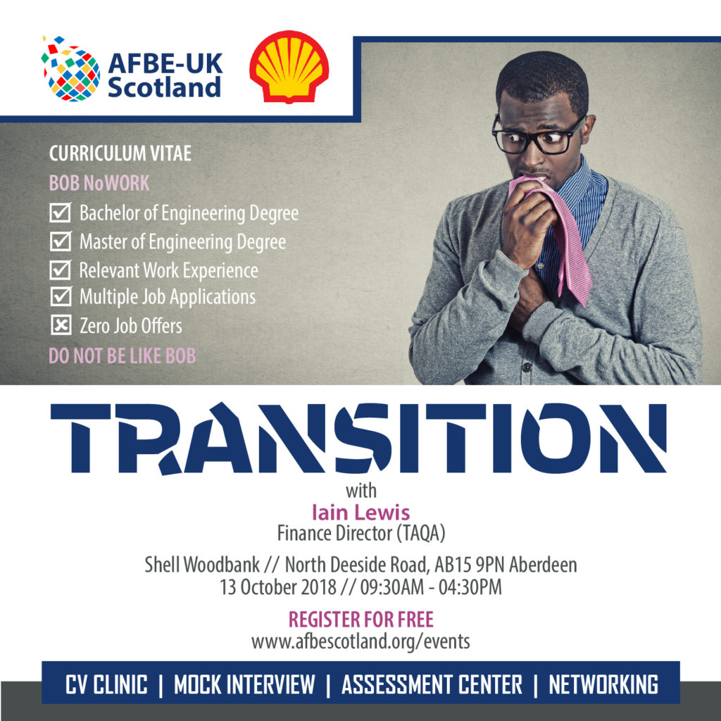 AFBE-UK Transition 201810S